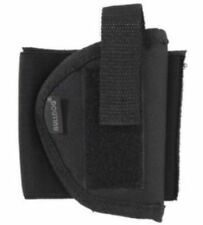 RH Nylon Concealed Ankle Holster For Ruger LCP,380