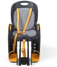 Römer Britax Kindersitze für Fahrräder