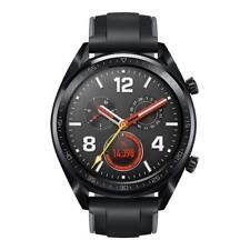 Huawei Watch GT GPS Running Watch