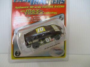 Life-Like Nascar Fast Trackers U.S. Army # 1 Chevy Monte Carlo