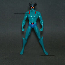 DEVILMAN - Devilman Marmit Vinyl Figure High Dream