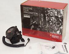 Télécommande Manfrotto MVR911eccn Sympla pour CANON