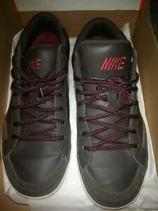 Baskets sneakers Nike pointure 42 neuves