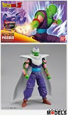 Dragonball Z Figure Rise Standard PICCOLO - JUNIOR Bandai Model Kit New Nuovo