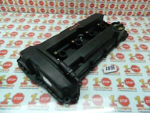 2007-2017 JEEP COMPASS VALVE COVER 04884760AE OEM
