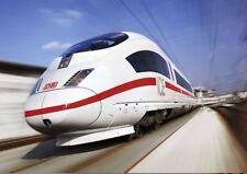 Bahn Gutschein Code € 100 für ALLE DB Produkte · BahnCard · 12 Monate gültig