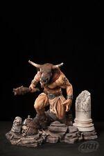 arh studio  Minotaurus   ,  1/4   mint  condition,