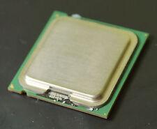 CPU Intel Pentium 4 520 attacco sl7j5 775 2,8ghz Prescott TOP! (p3)