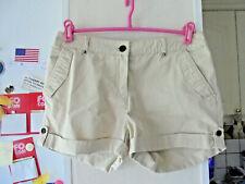 short femme h m 38 en vente | eBay