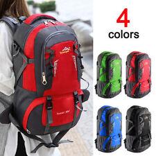 Women's Waterproof Travel Backpacks & Rucksacks