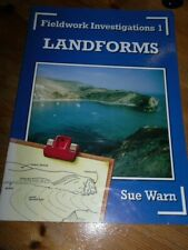 Fieldwork Investigations 1 Landforms