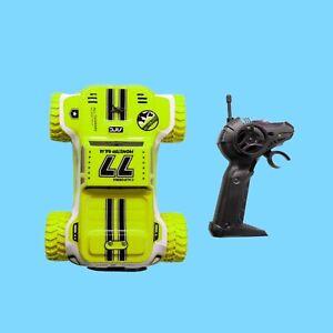 Toys/Electronics for Kids Sharper Image Remote Control/RC - Monster Baja