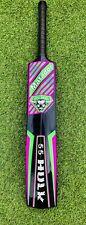 Matador Fiber Hulk Cricket Bat tape Ball Tennis Ball Bat Uk Seller