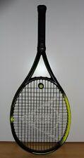 DUNLOP Tennisschläger SX 300 Jr 26 Kinder Junioren, 66 cm, 2 Monate gespielt