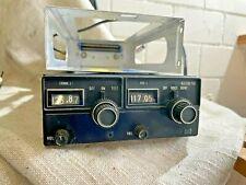 Bendix King KX-175B PN: 069-1019-00 VHF Radio NAV Com 14V
