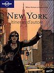 Libri e riviste di saggistica Lonely Planet