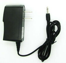 US Plug ATARI 2600 Power Supply 9V Adaptor Plug Pack for Console Charger