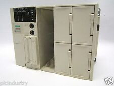 Schneider Electric  TSX-3721-001   TSX3721001   TSX 3721 AC    60 Day Warranty!