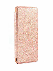 Ted Baker® Mirror Case for Samsung Galaxy S20 Plus - GLITTER