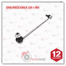 1 x Front Stabilizer Sway Bar Link fits Audi Q3 8U (LH or RH) 2012-2018