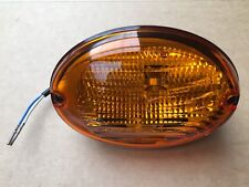 Job Lot 10x MF Orange 5000 Series Working Light Lamp -Massey Ferguson 4279173M91