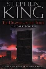 The Drawing of the Three The Dark Tower, Book 2