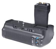 Qualitäts Batteriegriff für Canon EOS 550D & 600D