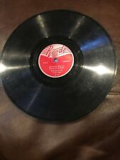 78 Vintage You Can't Be True, Dear Cuckoo Waltz Ken Griffin at the Organ RONDO