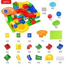 LEGO DUPLO HUBELINO Pista de canicas juego de construcción