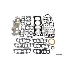 New Elring Klinger Engine Cylinder Head Gasket Set 920495 MD997145