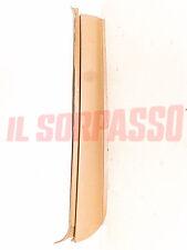 CANTONALE MONTANTE POSTERIORE DESTRO FIAT 127 1 serie 3 PORTE ORIGINALE