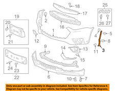 041-013367-6 for TOYOTA Landcruiser FJ40//FJ45:Axle Front-Axle Shaft Front Left