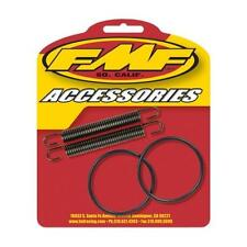 FMF Racing Pipe Spring O-Ring Kit for Yamaha 1999-18 YZ 250 YZ250 011318