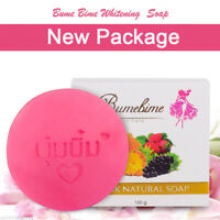Instant Miracle Whitening Soap Free & Fast Shipping