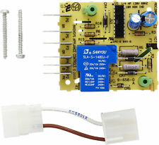 4388932 -  Adaptive Defrost Control Board for Whirlpool Refrigerator