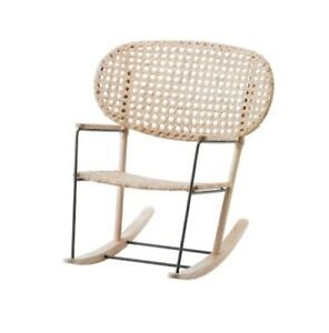 Ikea Rocking Chair Gronadal