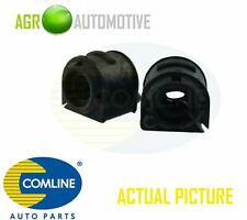 COMLINE FRONT ANTI-ROLL BAR STABILISER BUSH KIT OE REPLACEMENT CSRM3094