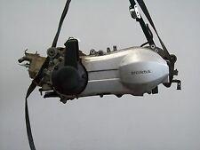 MOTORE 150 ( HI-KF02E )  PER HONDA PANTHEON 150 DEL 2000