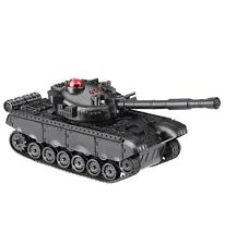 Laser League RC Artillery Vehicle  Tank New in Box