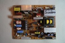 "PSU POWER SUPPLY BOARD BN44-00191A FOR 32"" SAMSUNG LE32R88BD LE26R88BD LCD TV"