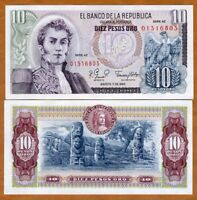 10,000 12-7-1999 UNC /> Last Pre-USD$ Sucres 10000 127e Pick 127 Ecuador