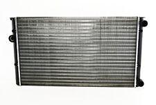 Wasserkühler Kühler VW GOLF III Variant (1H5) 1.6 1.8