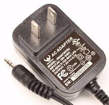 Huoniu Hna075070U Ac Dc Power Supply Adapter Charger Output 7.5V 0.7A