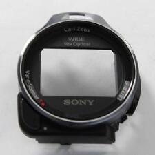 Sony HDR-PJ710V PJ760V CX720V CX760V Lens Front Cover Replacement Repair Part