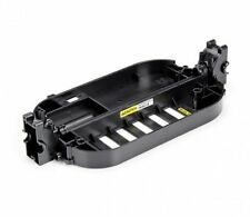 Tamiya 51001 RC TT-01 Bathtub Chassis For TT01/TT01D/TT01DE/TT01E SP1001