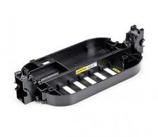Tamiya 51001 RC TT-01 Bathtub Chassis For TT01/TT01D/TT01DE/TT01E SP1001