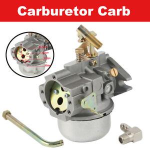 New Carburetor Fit For Kohler K321 K341 14hp 16hp Engine