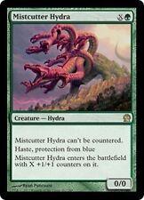 MTG MAGIC THEROS MISTCUTTER HYDRA (NM) FOIL