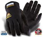 Setwear EZ-Fit X-Large Glove Original Multipurpose Gloves Size 11 Extra Large