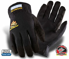 New Setwear EZ-Fit Large Glove Original Multipurpose Gloves Size 10 Free Ship